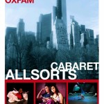 Cabaret Allsorts