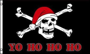 jolly-roger-christmas