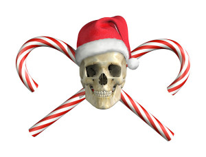 jolly_roger_christmas_2