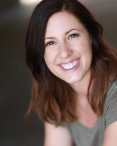 Elea Easton